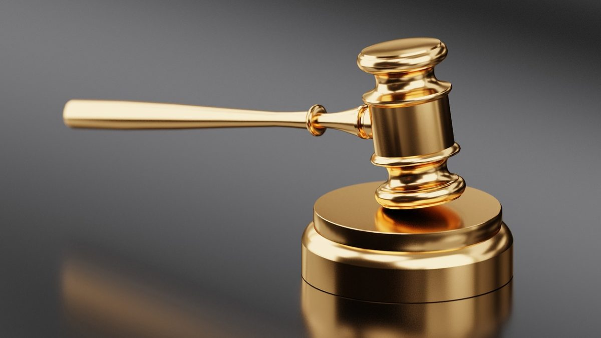 Te ofrecemos asesoramiento jurídico