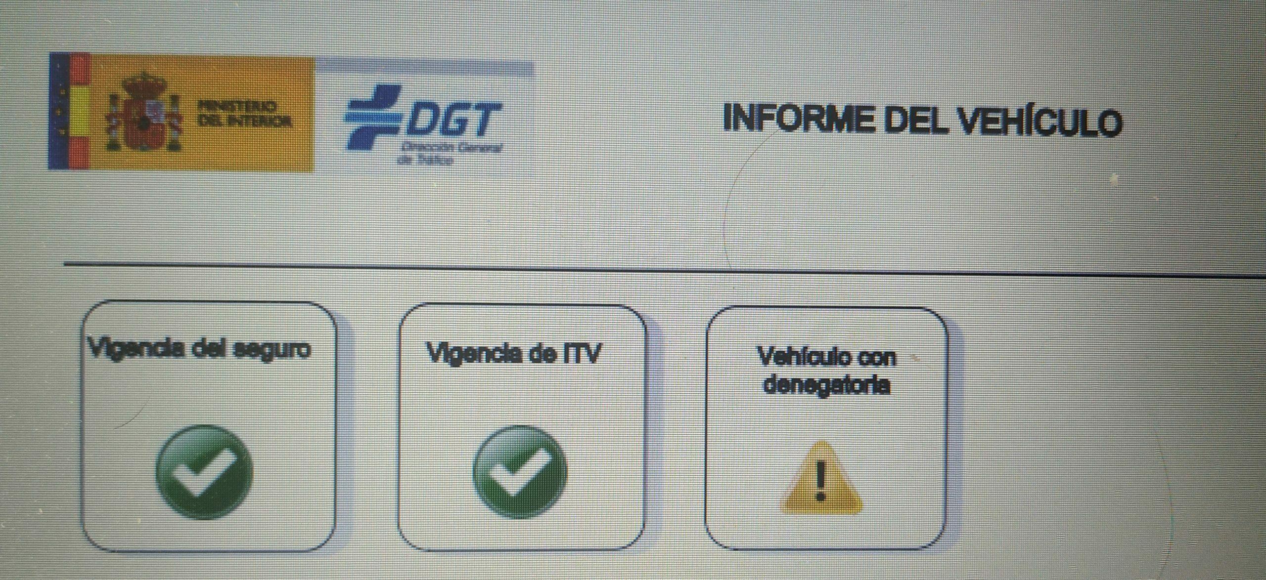 logo denegatoria